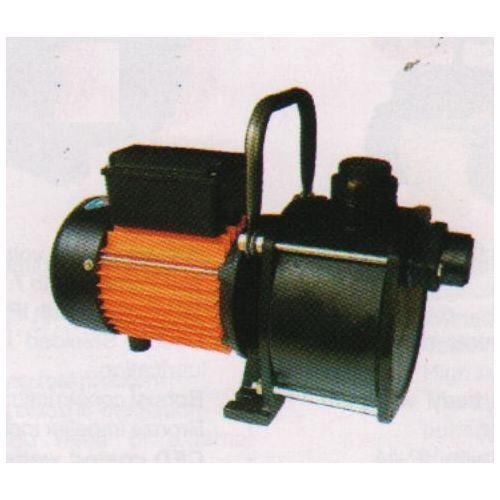 well pump ignition switch morgen plus 4 kirloskar ksw shallow pumps श ल व प motor