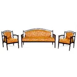 Designer Sofa Set Manufacturers Suppliers Dealers In Chennai