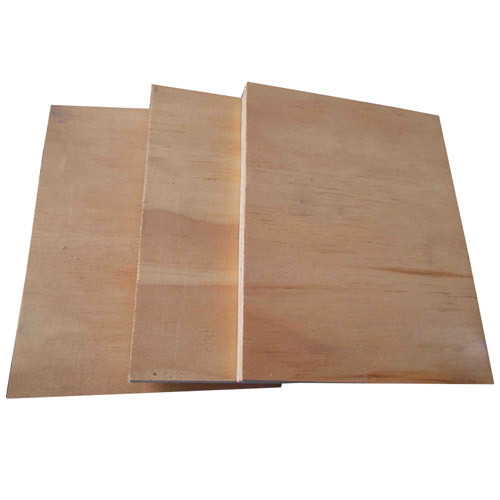 10 Ft Plywood Sheets
