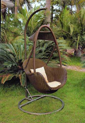 swing chair with stand bangalore legs wood at rs 11000 piece s whitefield bengaluru id