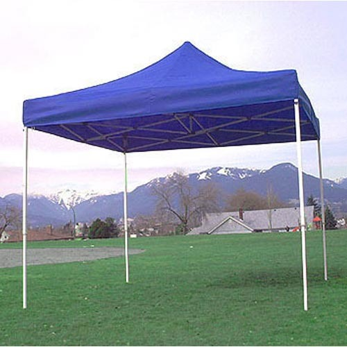 Gazebo Tents Design