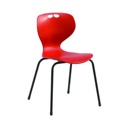 steel chair price in chennai vintage formica kitchen table and chairs seating canteen manufacturer from