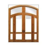 Designer Wooden Window at Best Price in India