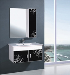 kitchen cabinet outlet stainless steel undermount sink kalanjiam, chennai - wholesaler of bath accessories and cp ...