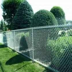 Boundary Fencing Boundary Fencing Suppliers & Manufacturers In India