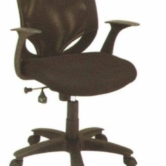 Revolving Chair Repair In Jaipur Linen Covers For Weddings Office Services New