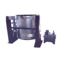 Crucible Furnaces - Crucible Melting Furnace Suppliers ...