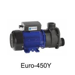 Automotive Water Pumps  Auto Water Pump Suppliers