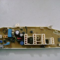 Dsc Pc1550 Wiring Diagram Land Rover Discovery 2 Td5 Alarm Manual Www Toyskids Co 832 Hplc System
