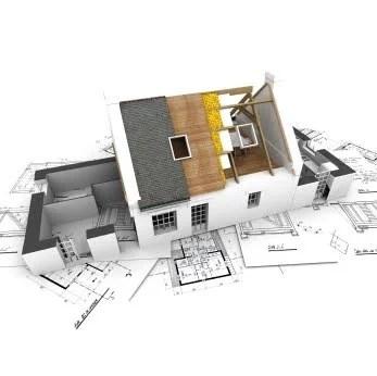 House Design Services House Design Service Sapras Project