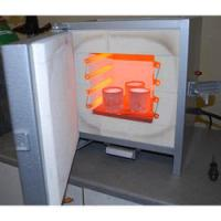 Jewellery Production Furnaces - Bright Annealing Furnaces ...