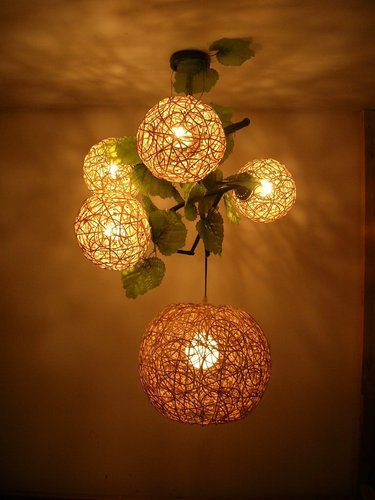 Decorative Lights Decoration Light home decor lights