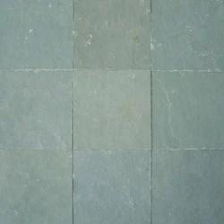 m green slate stone tiles