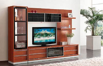cheap wall units for living room furniture ideas fireplace unit decor tech manufacturer in sector 45