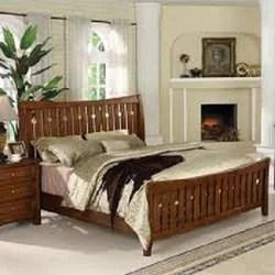 Indroyal Bedroom Furniture Nakedsnakepresscom - Indroyal bedroom furniture