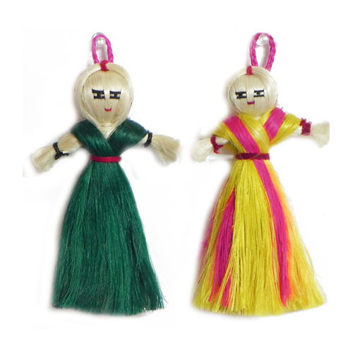 Image result for jute dolls of bengal