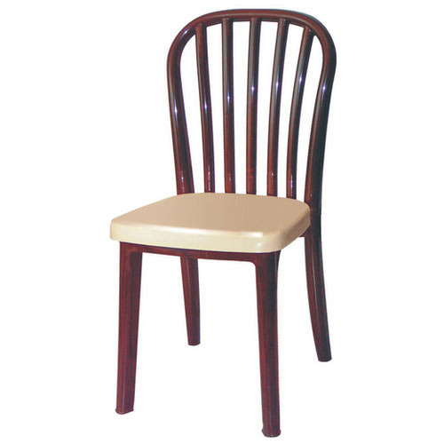 Cello Moulded Premium Chairs  Cello Decent Dining Chair