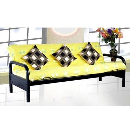 sofa set online below 20000 hampton leather iron 5000   www.gradschoolfairs.com