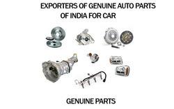 Carburetor Parts at Best Price in India
