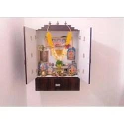 Pooja Cabinet Online Usa Cabinets Matttroy