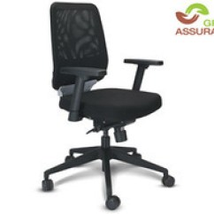 Ergonomic Chair Godrej Price Royal Blue Covers Chairs Visitor Authorized Wholesale Dealer From New Delhi
