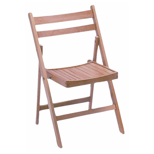 folding wooden chairs beach chair ikea in jaipur लकड क फ ल ड ग र स जयप rajasthan get latest price from suppliers of