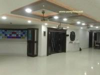 Bedroom Ceiling Design India | www.energywarden.net