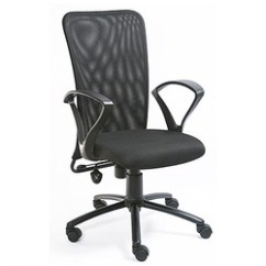 Revolving Chair For Office Covers Cheap Chairs Executive Manufacturer From Mumbai