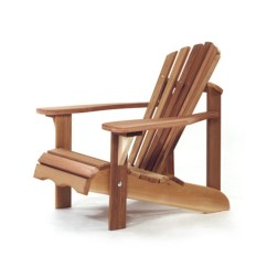Wood Beach Chairs Spinning Sofa Chair Rain Maker Services Manufacturer In Phase 4