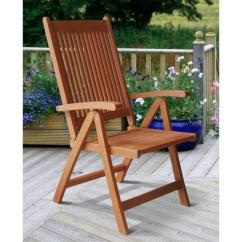Brown Wooden Folding Chairs Desk Chair Rs 8500 Piece One Step Furniture Id