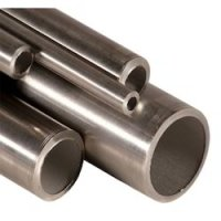 Stainless Steel Pipe - Wholesale Trader from Chennai
