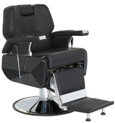 Salon Chair in Chennai Tamil Nadu  Salon Chair Price in