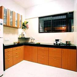 kitchen furniture lg suite