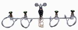 Gas Manifolds at Best Price in India