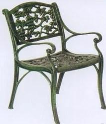 iron chair price high quality office chairs ergonomic cast in jodhpur क स ट आयरन च यर arm