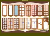 Wooden Window With Shutter Designs   www.pixshark.com ...