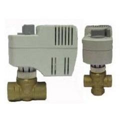 2 way vs 3 valve headlight switch siemens two three fcu actuator nico industrial