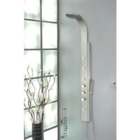 Glass Shower Panel - Suppliers, Manufacturers & Traders in ...