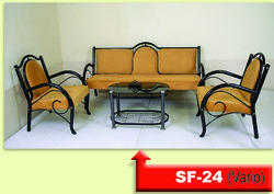 steel chair price in kolkata outdoor cafe tables and chairs i. irony private limited - manufacturer of stainless bed & sofa set from ...