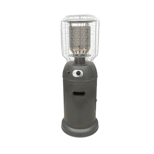 gas patio heater outdoor gas heaters