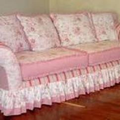 Latest Design Sofa Covers Ashley Furniture Images Designer View Specifications Details Of