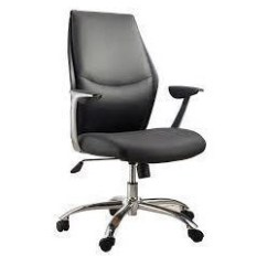 Revolving Chair Rate Plastic Beach Chaise Lounge Chairs Seating Canteen Manufacturer From Chennai Ask For Price