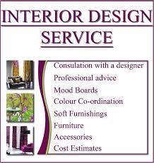 Stunning How Much Do Interior Designers Make Per Hour With Does An Designer