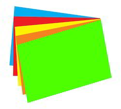 Chart Paper Manufacturers Suppliers Amp Exporters Of