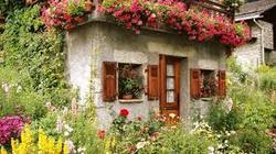 Rajendran Flower Decoration Service Provider Of Flower Home