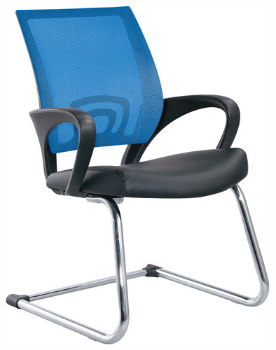 office chair not revolving pyramat gaming non visitor manufacturer from nagpur