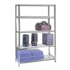 Kitchen Storage Racks Model Kitchens Rack Akarshnaa Designers Manufacturer In Porur