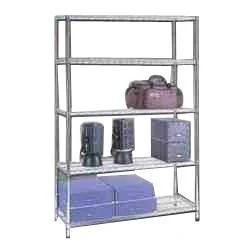 kitchen storage racks cherrybrook rack akarshnaa designers manufacturer in porur