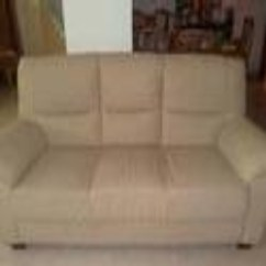 A1 Sofa Cleaning Navi Mumbai Maharashtra Reclining Sets For Sale Services In