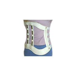 chair back brace santa covers view specifications details of support